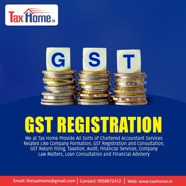 GST registration.png