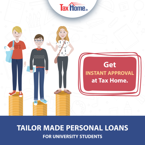 Things you should know before taking a personal loan.png